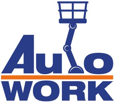 autowork-logo-400-1