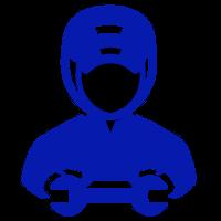 icona-assistenza-tecnica